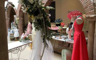 ¿Cómo deben vestirse los invitados a una boda?
