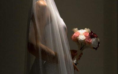 Queremos una boda junto al mar…